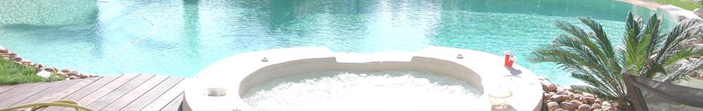 אודות  Dream Pool